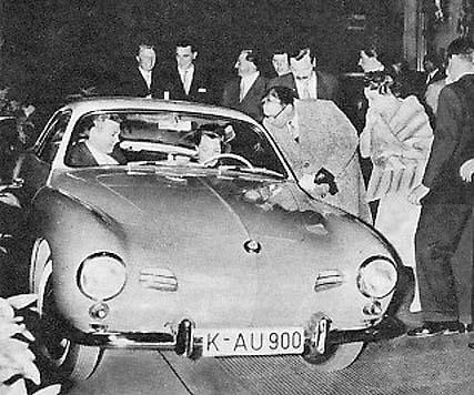 Je cherche de l'aide sur Karmann Ghia jusqu'en 1959 Gebtg18b